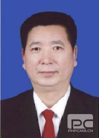 河北廊坊市政协原副主席孙宝水涉受贿罪被逮捕